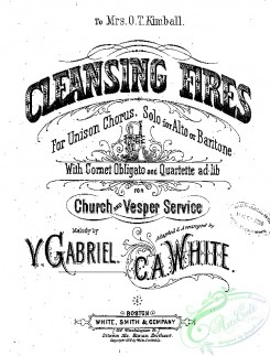 sheet_music_covers-03757 - Cleansing fires_ct1879.05816