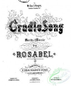 sheet_music_covers-04322 - Cradle song_ct1882.07083
