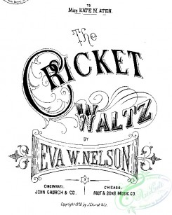 sheet_music_covers-04354 - Cricket waltz_ct1878.11871