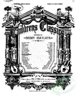 sheet_music_covers-04435 - Cujus animam (from) Stabat mater_ct1882.22758