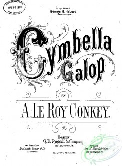 sheet_music_covers-04467 - Cymbella galop_ct1876.11350