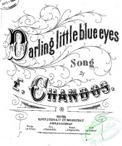 sheet_music_covers-04661 - Darling little blue eyes_ct1873.01234