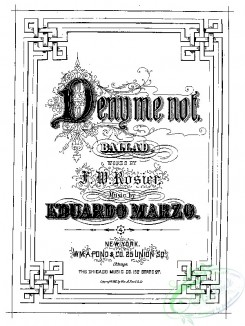 sheet_music_covers-04919 - Deny me not! Ballad_ct1881.20233