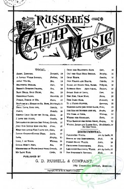 sheet_music_covers-05113 - Dont be in a hurry to go boys_ct1878.02993