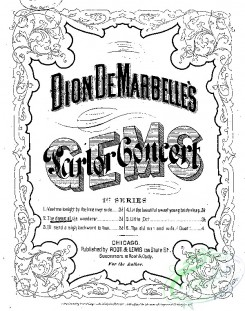sheet_music_covers-05339 - Dream of the wanderer_ct1874.11235