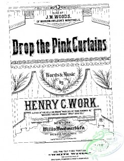 sheet_music_covers-05452 - Drop the pink curtains_ct1884.23513
