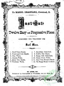 sheet_music_covers-05904 - Even tide rondo_ct1874.04990