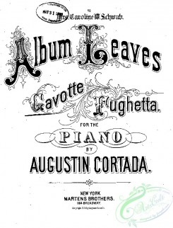 sheet_music_covers-07324 - Gavotte_ct1882.18011
