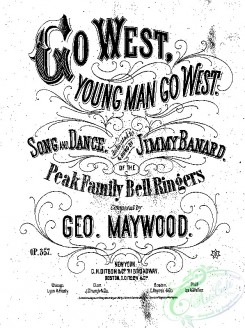 sheet_music_covers-07712 - Go west, young man, go west_ct1872.13851