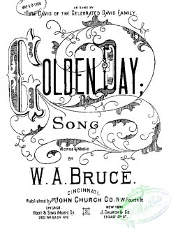 sheet_music_covers-07827 - Golden day_ct1885.21798