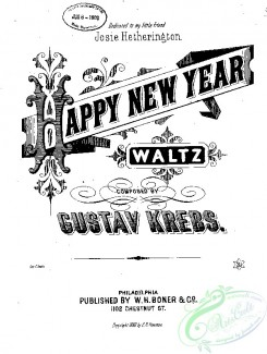 sheet_music_covers-08392 - Happy new year, Waltz_ct1882.02978