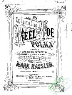 sheet_music_covers-08618 - Heel and toe polka_ct1879.04015