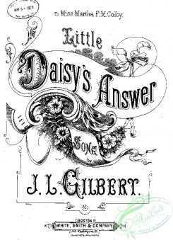 sheet_music_covers-11249 - Little Daisys answer_ct1878.11956