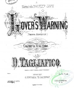 sheet_music_covers-11588 - Lovers warning - Pauvres amoureux_ct1877.05202
