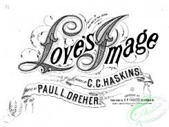 sheet_music_covers-11620 - Loves image_ct1876.00370