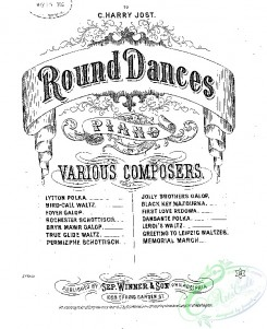 sheet_music_covers-12185 - Memorial march_ct1875.02848