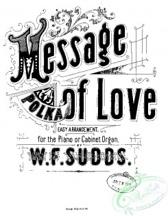 sheet_music_covers-12298 - Message of love polka_ct1882.08737