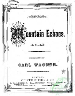 sheet_music_covers-12637 - Mountain echoes_ct1877.05659