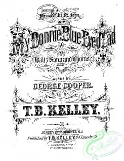 sheet_music_covers-12750 - My bonnie blue eyed lad_ct1884.15695