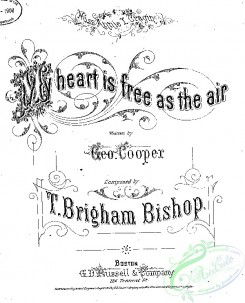 sheet_music_covers-12863 - My heart is free as the air_ct1872.13424