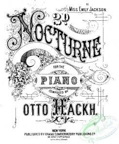 sheet_music_covers-13315 - Nocturne_ct1882.11061