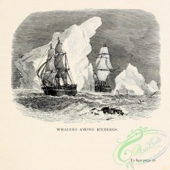 ships-00134 - black-and-white 002