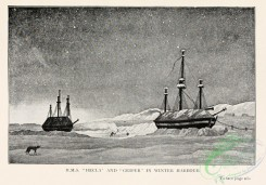 ships-00139 - black-and-white 007