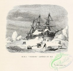ships-00141 - black-and-white 009