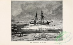 ships-00146 - black-and-white 014