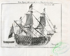 ships-00151 - black-and-white 211