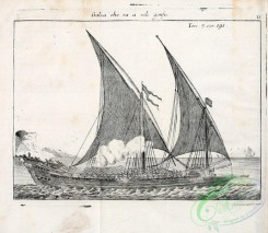 ships-00156 - black-and-white 216