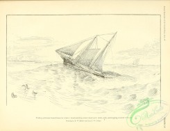 ships-00176 - black-and-white 033