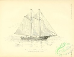 ships-00178 - black-and-white 035