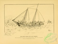 ships-00193 - black-and-white 050