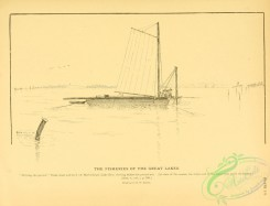ships-00232 - black-and-white 089
