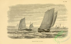 ships-00242 - black-and-white 099