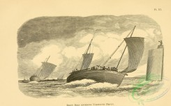 ships-00247 - black-and-white 104