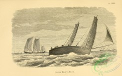 ships-00252 - black-and-white 109