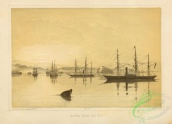 ships-00269 - black-and-white 126