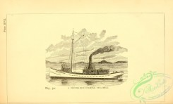 ships-00274 - black-and-white 131
