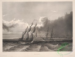ships-00284 - black-and-white 141