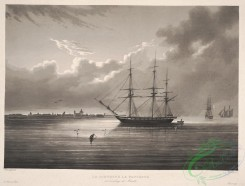 ships-00286 - black-and-white 143