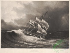 ships-00289 - black-and-white 146