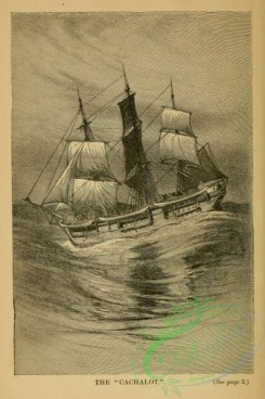 ships-00296 - black-and-white 153