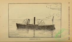 ships-00306 - black-and-white 163