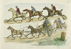 sporting-00024 - 027-Race with a carriage
