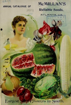 sweet_pea-00419 - 006-Woman, Sweet Pea, Watermelon, vegetables