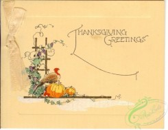 thanksgiving_day_postcards-00001 - 001-Thanksgiving greetings [3000x2315]