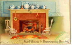 thanksgiving_day_postcards-00005 - 005-Fireplace [3000x1875]