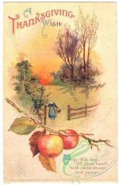 thanksgiving_day_postcards-00015 - 015-Apple, branch [1937x3000]